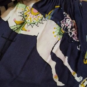 2cf1e5d093 sweet honey Dresses - Sweet Honey Carousel